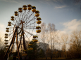 В Украине планируют экологически обезопасить Чернобыльскую зону отчуждения