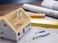 Строительство из дерева поможет в борьбе с потеплением