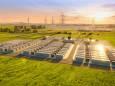 Tesla побудує в Австралії батарею на 300 мегават