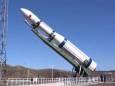 Китай отправил на орбиту первый в мире испытательный спутник 6G
