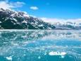Реки могут растопить 20% территории Аляски - исследование