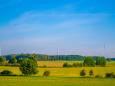 К 2025 году «зеленая» энергетика может стать основным источником электроэнергии