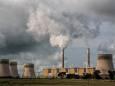 «Климатический апартеид»: эксперт предупредила об угрозе