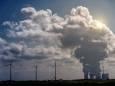 В Украине планируют создать климатический фонд