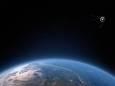 В Україні екологічні злочини будуть виявляти з космосу