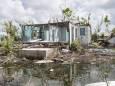 Генсек ООН: якщо не стримувати зміни клімату, наслідки пандемії потьмяніють на тлі кліматичних загроз