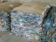 В ЕС планируют удвоить переработку пластика к 2025 году