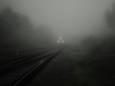 Жителям Нью-Делі нічим дихати через важкий смог. Відео