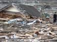 Стихійні лиха забрали понад 410 тис. життів за 10 років