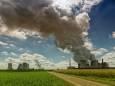 Отруйне повітря та жовта лихоманка: на Україну чекає невтішне майбутнє