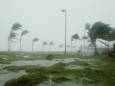Ураган «Йота» в Центральной Америке унес жизни около 40 человек