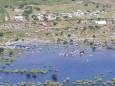 От наводнений в Южном Судане пострадали более миллиона человек