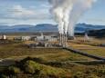 У Вільнюсі завдяки утилізації відходів отримують тепло і електроенергію