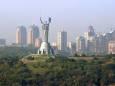 5 місць у Києві з чистим повітрям