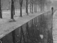 Погода в Україні на вівторок, 24 листопада