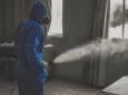На Європу чекають «роки болю» через пандемію Covid-19