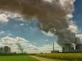 Незважаючи на пандемію, концентрація вуглекислого газу в атмосфері залишається високою