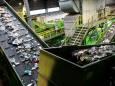 В Казахстане построят 6 мусороперерабатывающих заводов