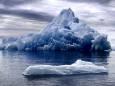 Продемонстровано зв'язок між льодовиками Арктики і Антарктики
