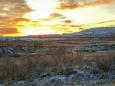 Температурный шок: в Арктике по-прежнему тепло