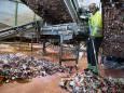 У Франції забруднення навколишнього середовища стане кримінальним злочином