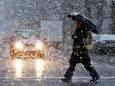 Погода в Україні на середу, 2 грудня