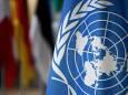 Ми близькі до кліматичної катастрофи - генсек ООН