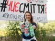 Названі найбільші забруднювачі навколишнього середовища пластиком в Україні