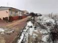 Кирилловка после шторма: фото и видео