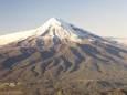 В Новой Зеланди произошли два землетрясения