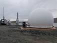 В Норвегии запустили теплоэлектростанцию на биогазе из органических отходов