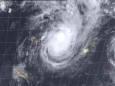 На Фиджи надвигается тропический циклон «Яса»