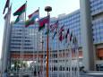 В ООН призвали прекратить строительство угольных станций