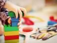 Украинские эко-игрушки будут поставлять в Сингапур