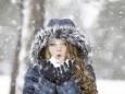 Синоптики дали прогноз погоди на зиму 2021