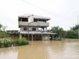 8 человек погибли в результате наводнений и оползней на Филиппинах