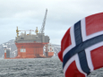 Норвегия теряет лидерство в рейтинге человеческого развития ООН