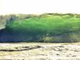 10 тысяч лет назад мощное цунами смыло часть Израиля - исследование