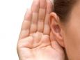 Ученые создали синтетический вирус для восстановления утраченного слуха