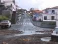 Рождественское наводнение на Мадейре