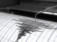 Біля берегів Чилі стався потужний землетрус
