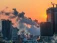 Топ-5 экологических бедствий года в Украине