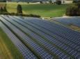 У 2021 році у світі побудують 158 ГВт сонячних електростанцій