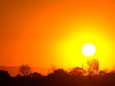 Кліматичний прогноз на 2021 рік: що чекає на світ