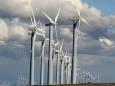 В Южной Африке запустили ветропарк за 200 млн евро