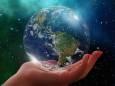 Людство стоїть на порозі найбільшої загрози - експерт з питань зміни клімату