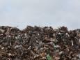 В Винницкой области заработал мусоросортировочный комплекс для 95 населенных пунктов