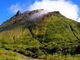 Вулканы Карибского моря массово проявляют признаки пробуждения