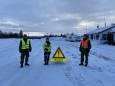 Норвегия ввела обязательное тестирование при въезде в страну