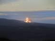 SpaceX выиграла контракт на 150 млн долларов на запуск спутников космического агентства Пентагона